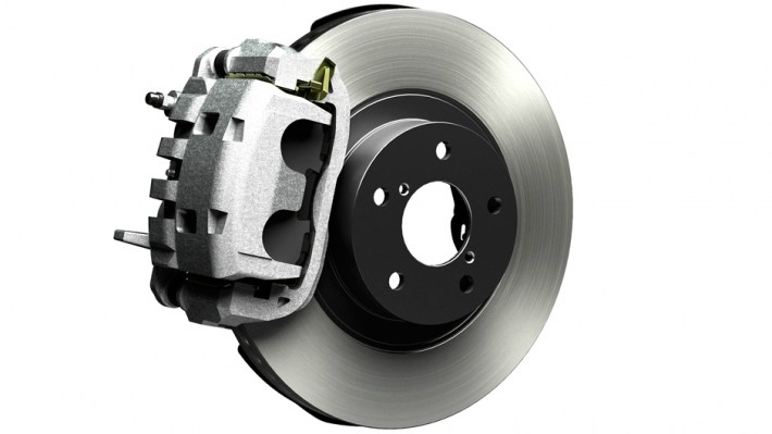 disc-brakes-86-features-safety